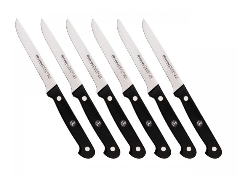 https://www.alexandercoltelli.it/set-6-coltelli-bistecca-nettuno-lama-liscia