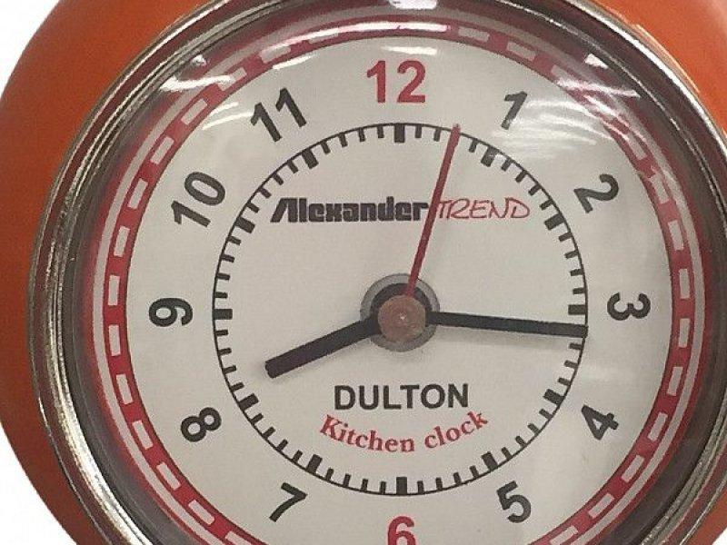 https://www.alexandercoltelli.it/orologio-cucina-magnetico