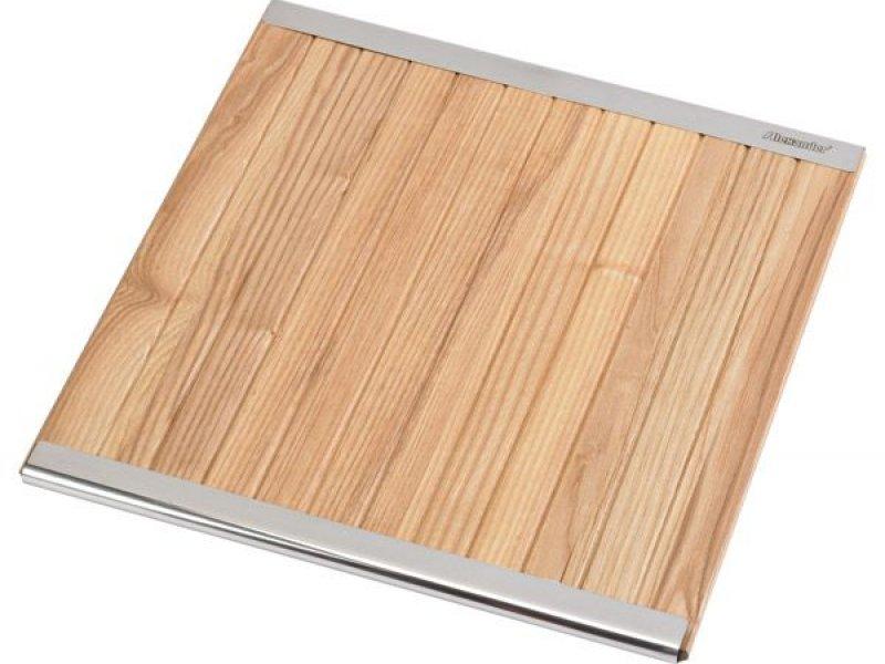 https://www.alexandercoltelli.it/sottopiatto-legno-trend