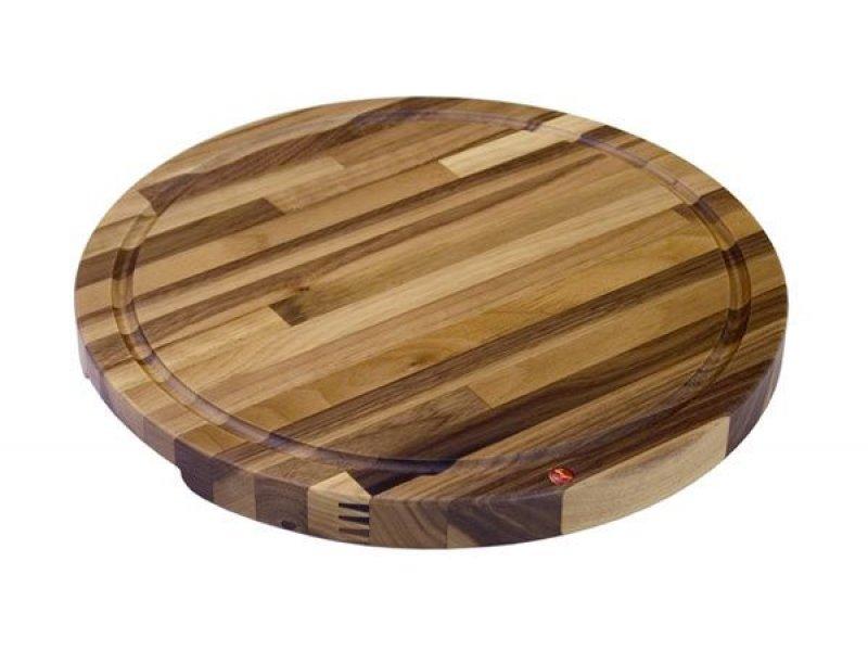 https://www.alexandercoltelli.it/tagliere-tondo-legno-massello
