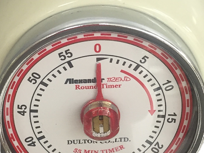 https://www.alexandercoltelli.it/timer-da-cucina-magnetico